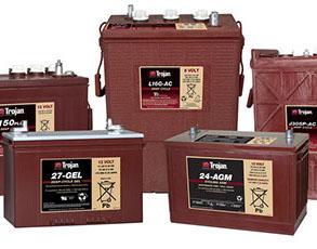 baterias-fregadoras